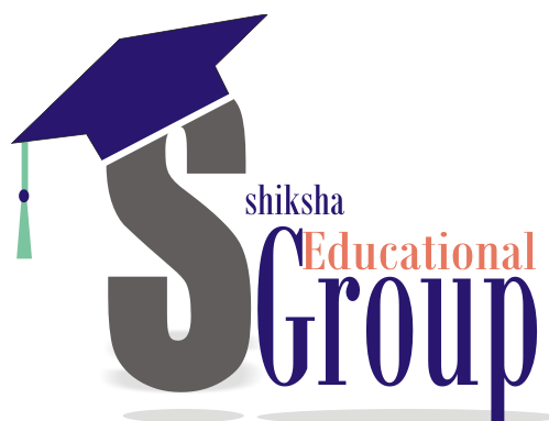 Shiksha Educational Group 9990235444