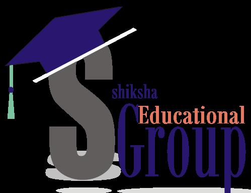 Shiksha Educational Group 9990235444